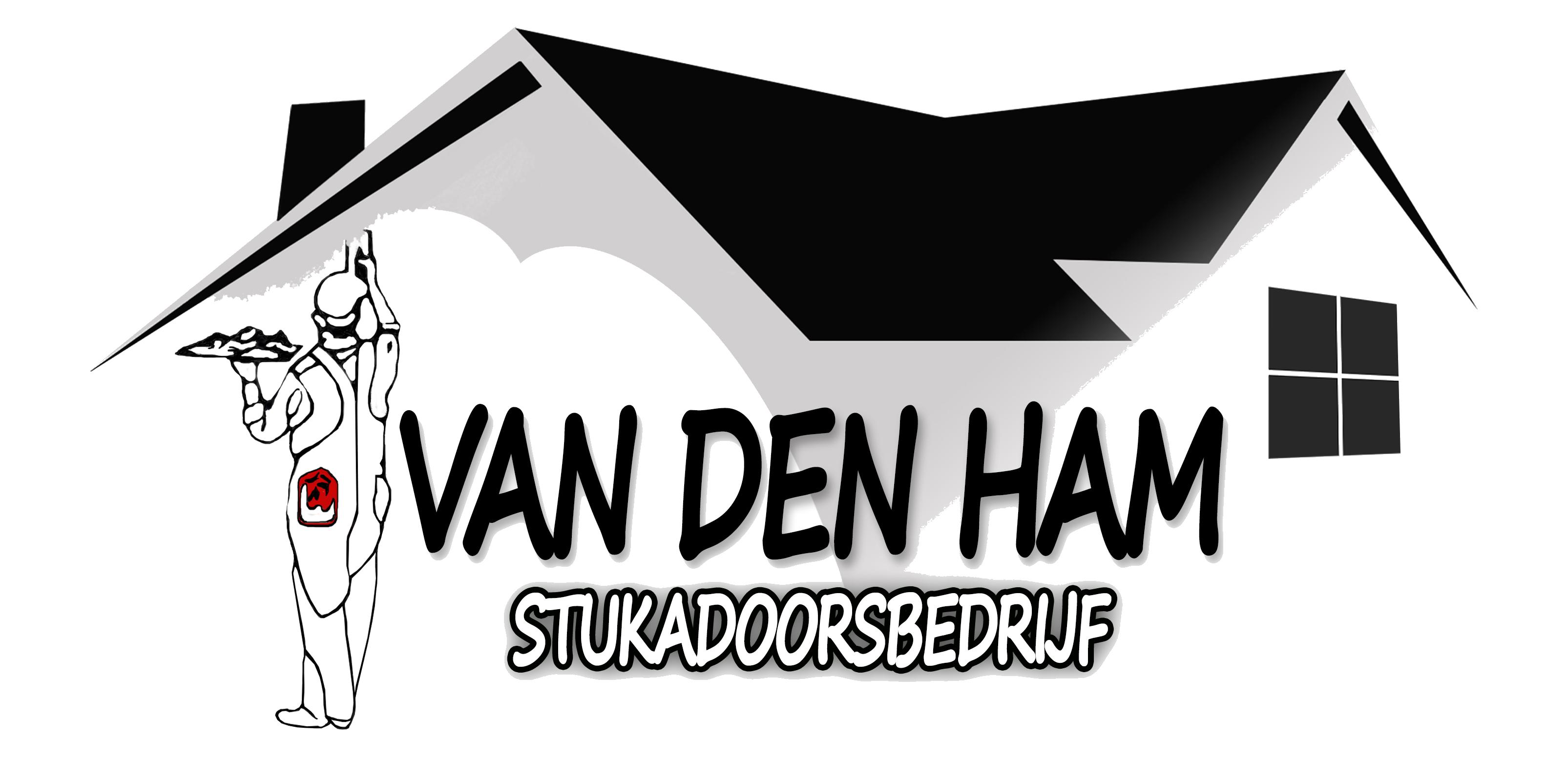 Van Den Ham Stukadoorsbedrijf